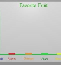 Chart clipart data handling [ 720 x 1280 Pixel ]
