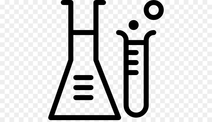Chemical clipart acid base, Chemical acid base Transparent