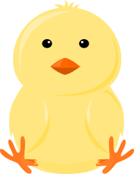 transparent clipart background farm clip chicken farmer chick animals animal cute baby svg duck webstockreview silhouette farms scrapbooking file goat