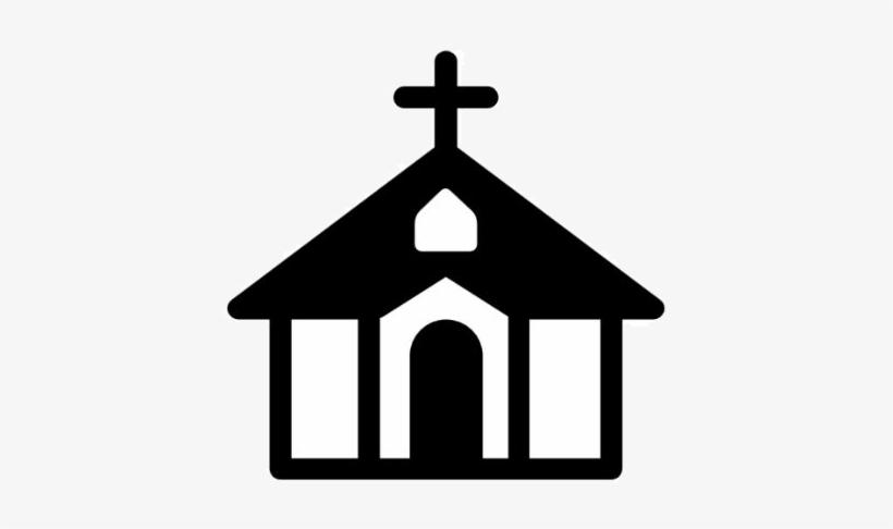 Church clipart church ministry, Church church ministry