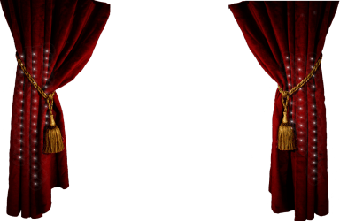clipart stage theater curtains hd curtain theatre transparent background movie clip film library cliparts clipartbest pluspng welcome cinema concert ticket
