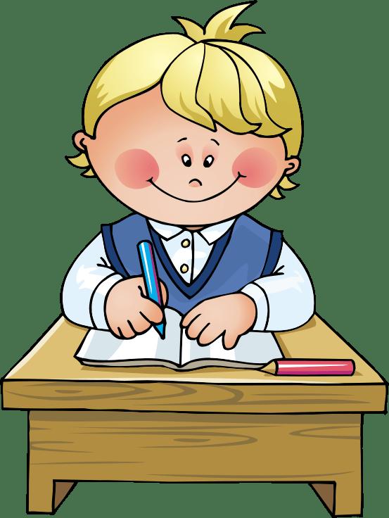 Free Clip Art Education : education, Clipart, Education,, Education, Transparent, Download, WebStockReview
