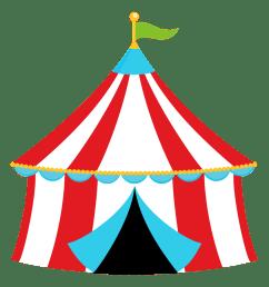 circo minus alreadyclipart circus pinterest fall panda images autumnclipart clipart free carnival [ 900 x 1062 Pixel ]