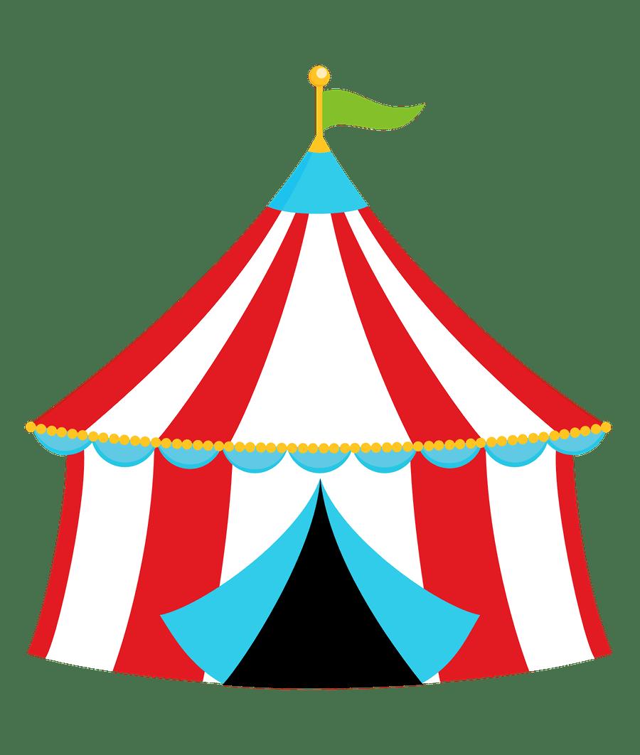 medium resolution of circo minus alreadyclipart circus pinterest fall panda images autumnclipart clipart free carnival