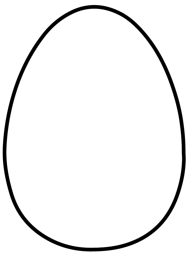 Shapes clipart oval, Shapes oval Transparent FREE for