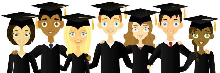 Graduate clipart university student Graduate university student Transparent FREE for download on WebStockReview 2020
