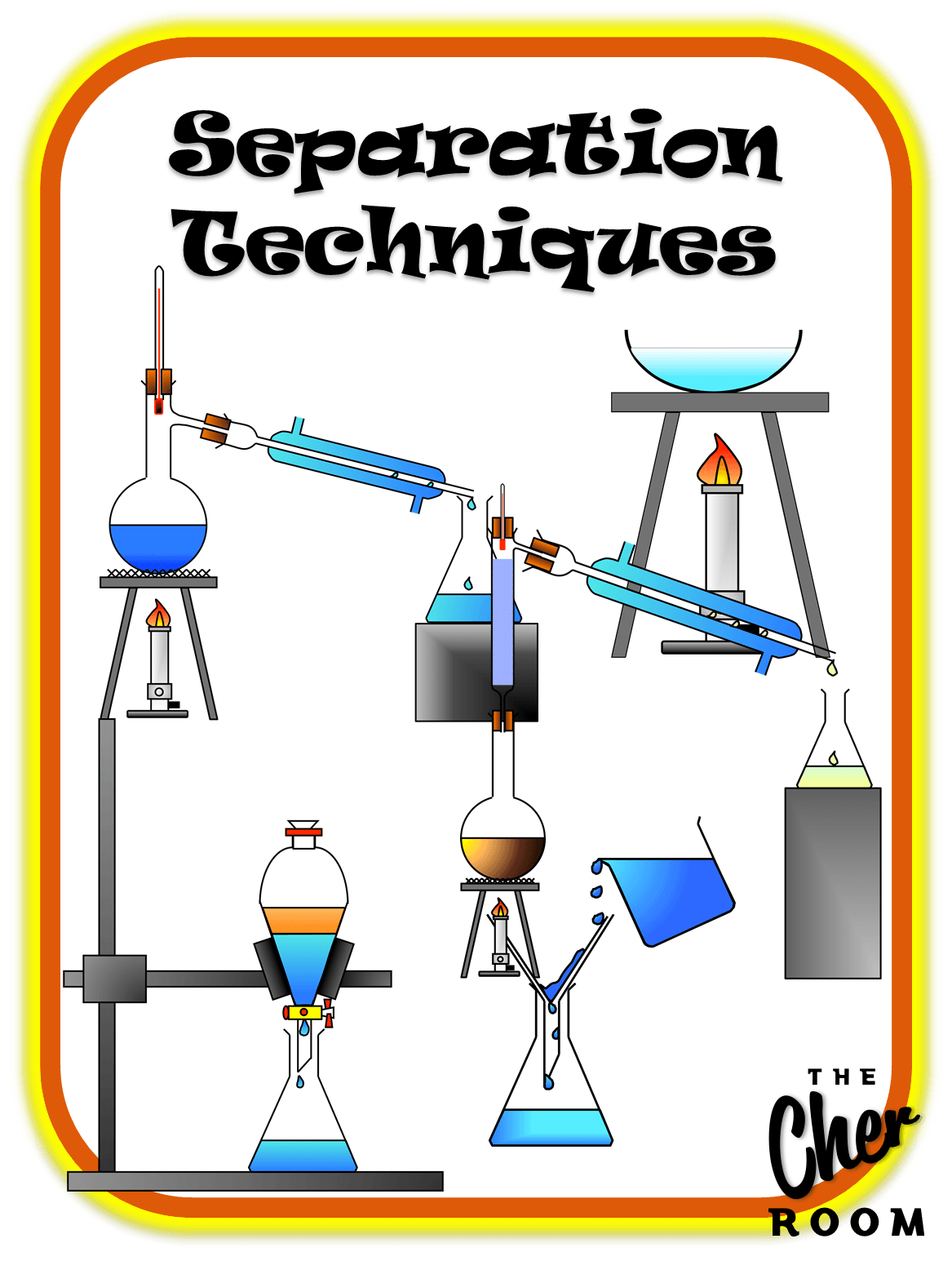Clipart Teacher Technology Clipart Teacher Technology