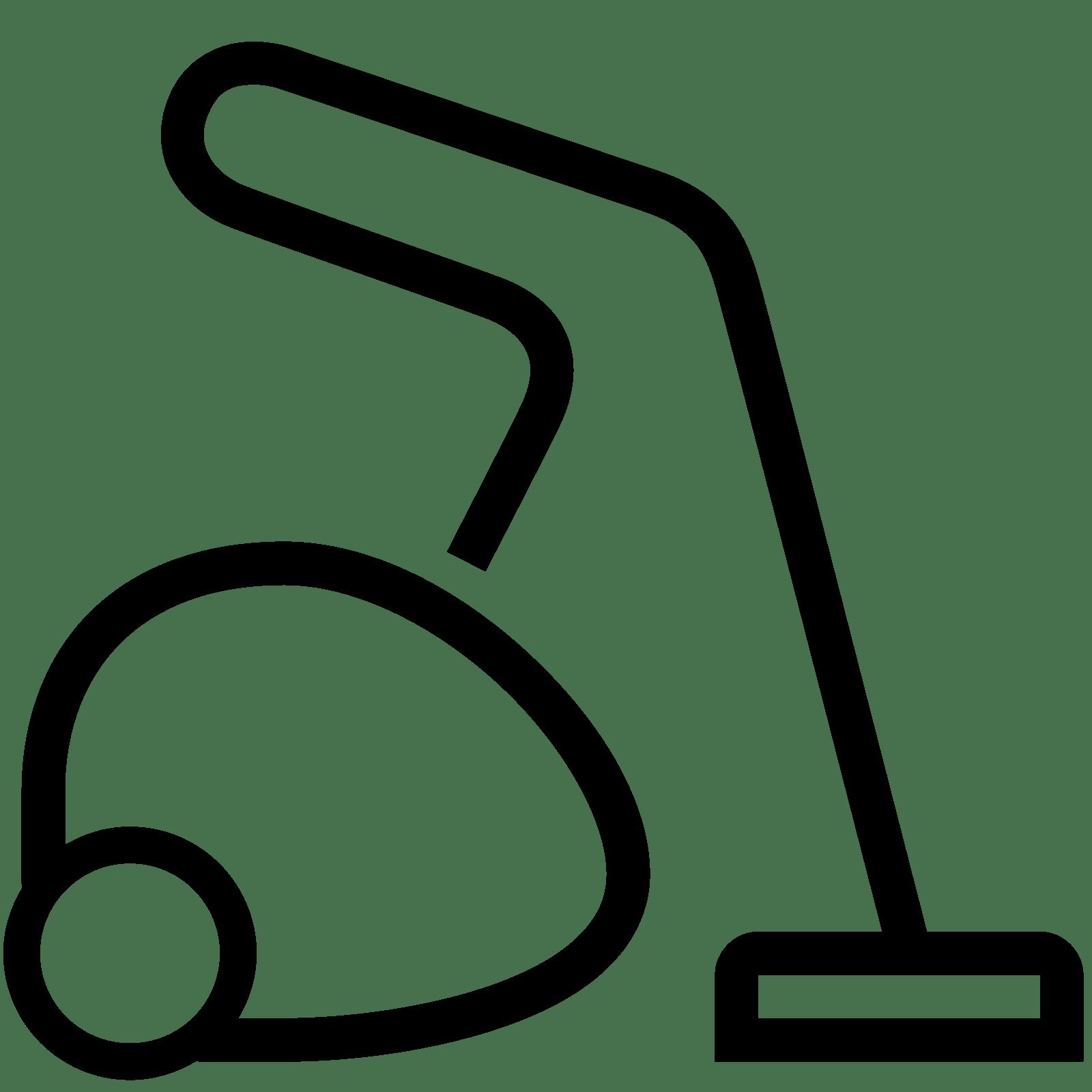 Janitor Clipart Vaccum Janitor Vaccum Transparent Free