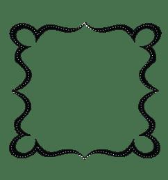 mirror clipart free vector [ 1500 x 1500 Pixel ]