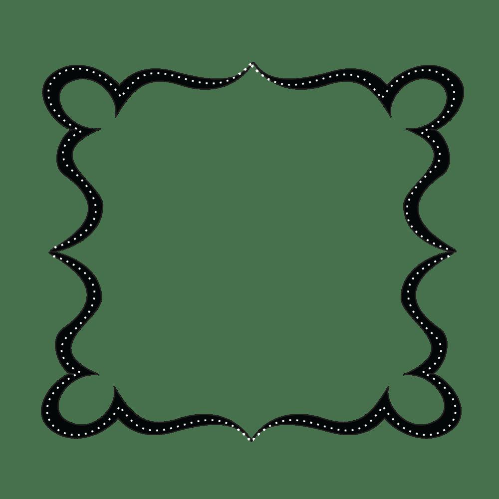 medium resolution of mirror clipart free vector