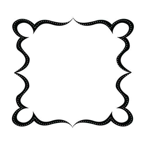 small resolution of mirror clipart free vector