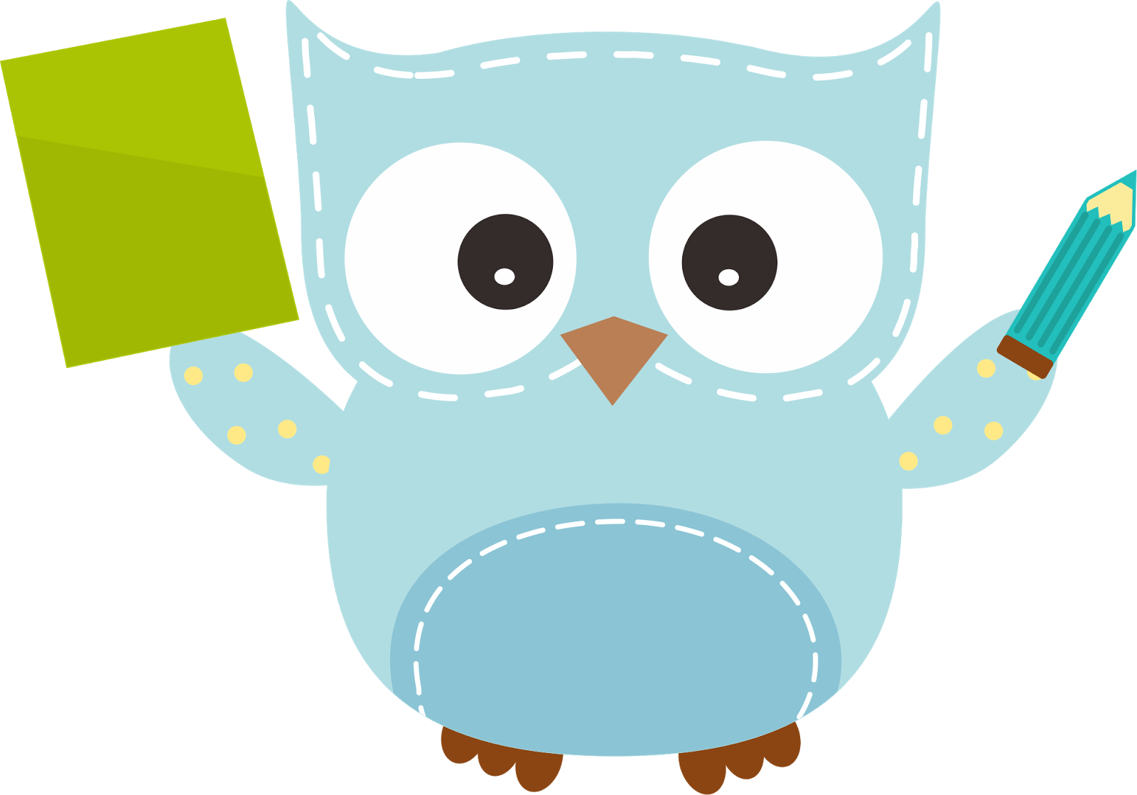 Clipart Happy Owl Clipart Happy Owl Transparent Free For Download On Webstockreview