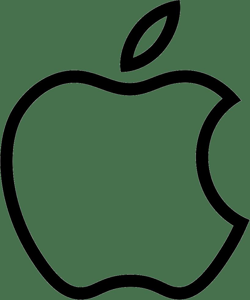 Pear clipart roseapple, Pear roseapple Transparent FREE