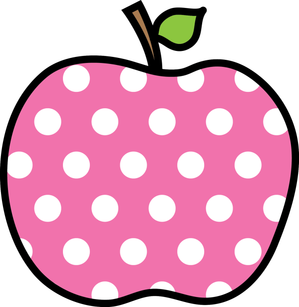 september clipart basket apple