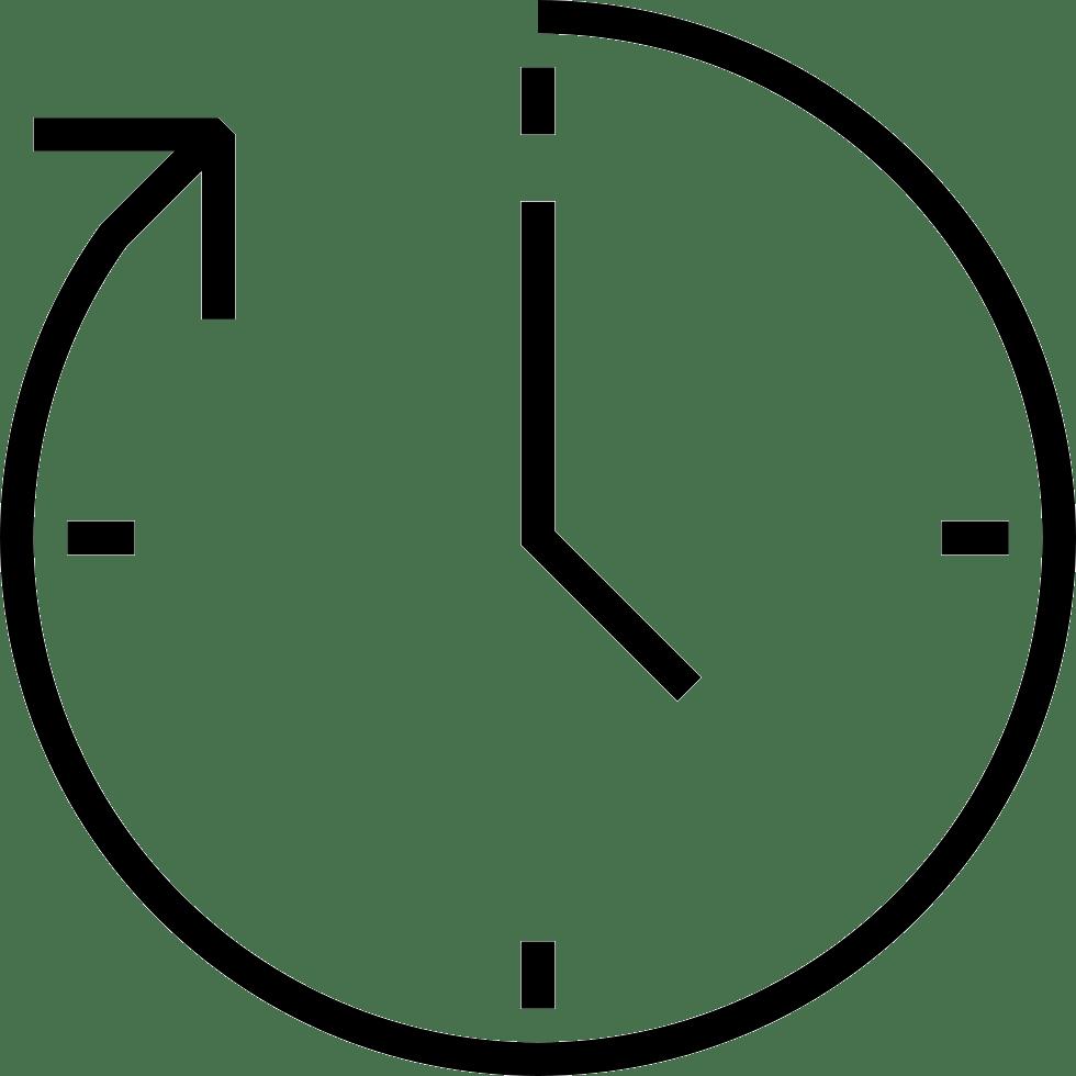 Schedule clipart timeline, Schedule timeline Transparent