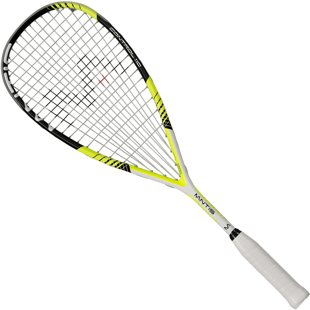 Clipart ball squash racket, Clipart ball squash racket