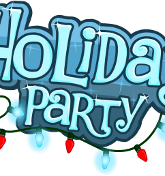 holiday party out sober minnesota meeting clipart vector  [ 1671 x 1091 Pixel ]