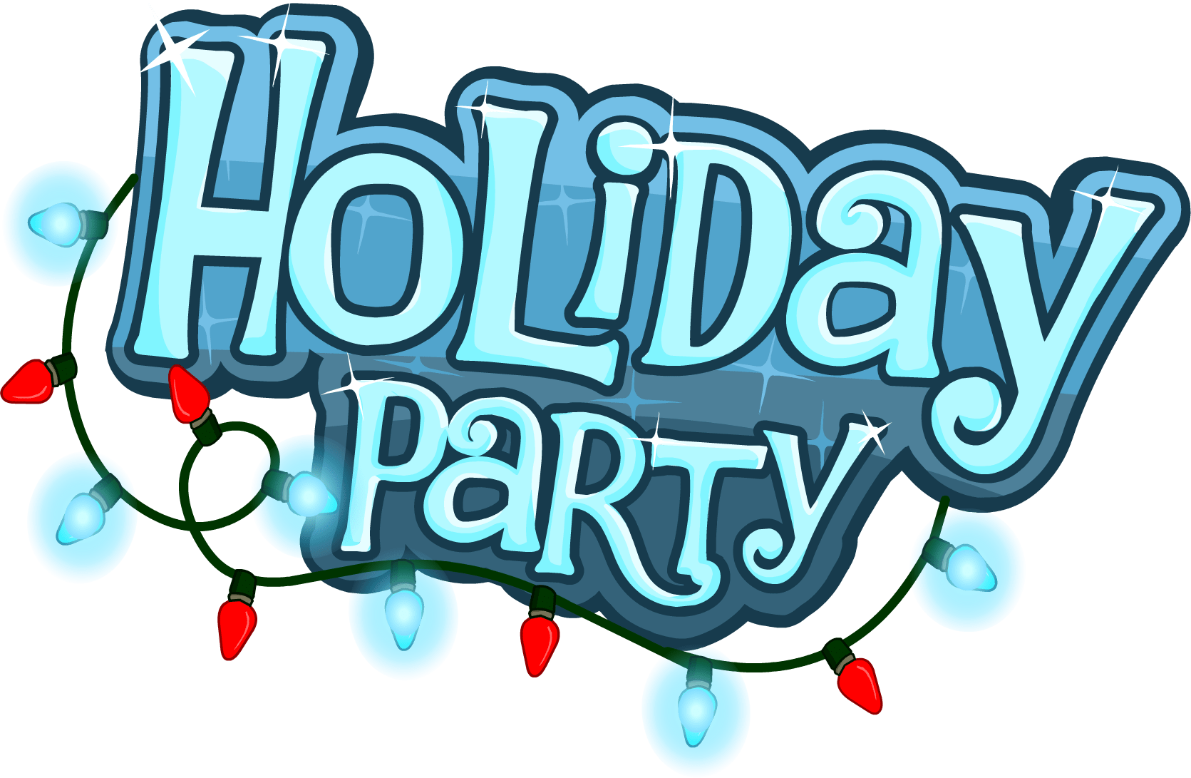 hight resolution of holiday party out sober minnesota meeting clipart vector