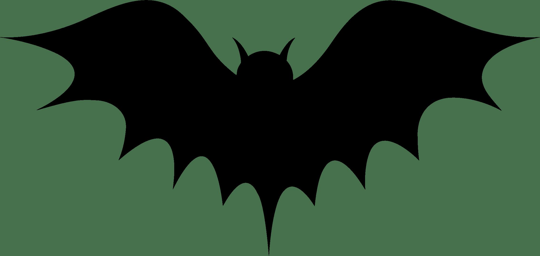 Clipart Bat Printable Clipart Bat Printable Transparent