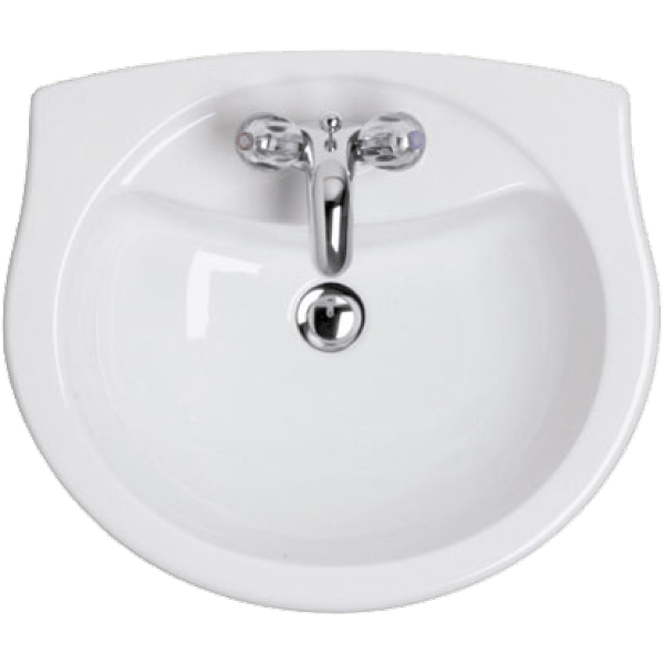 Dish clipart sink drawing. Dish sink drawing Transparent FREE for download on WebStockReview 2020