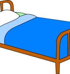 football hatenylo com free images clipartix science make clipart bed clipart  [ 1024 x 1024 Pixel ]