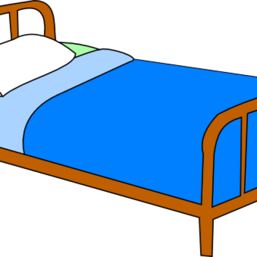 small resolution of football hatenylo com free images clipartix science make clipart bed clipart