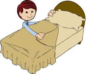 Dreaming clipart childrens bed Dreaming childrens bed Transparent FREE for download on WebStockReview 2020