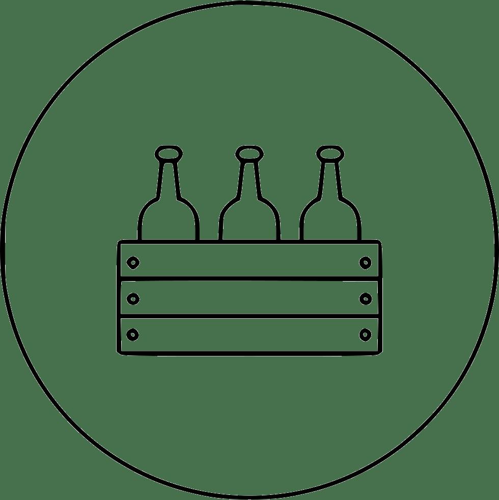Clipart beer case beer, Clipart beer case beer Transparent