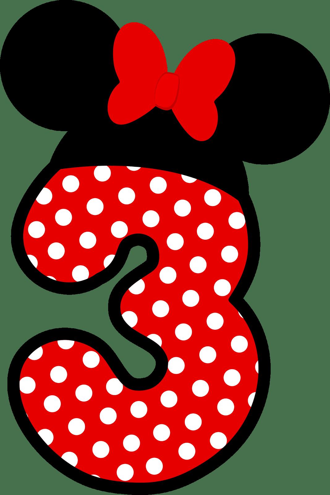 Clipart Clothes Minnie Mouse Clipart Clothes Minnie Mouse