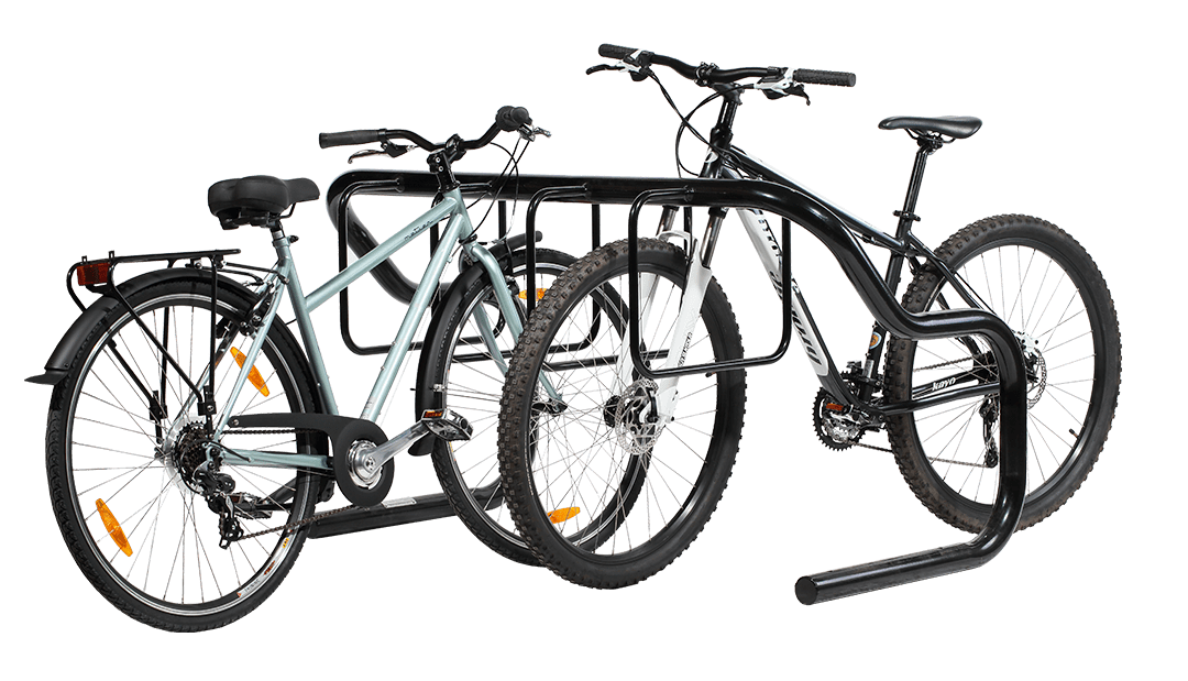 Clipart bicycle cycle parking, Clipart bicycle cycle
