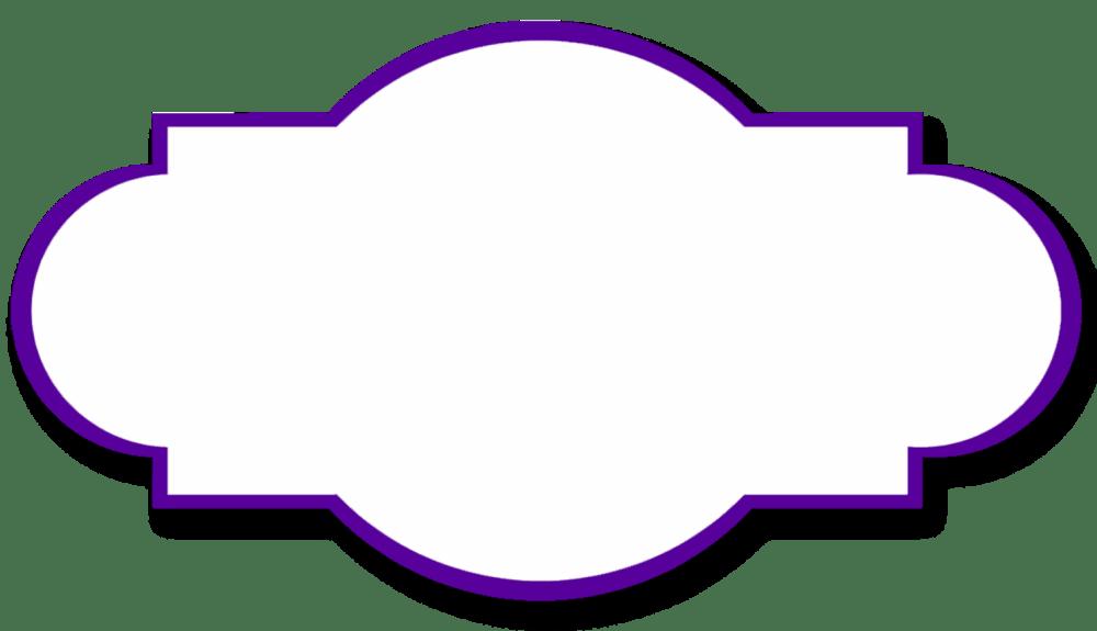 medium resolution of purple butterfly border panda free images purplebutterflyborderclipart scroll clipart swirly