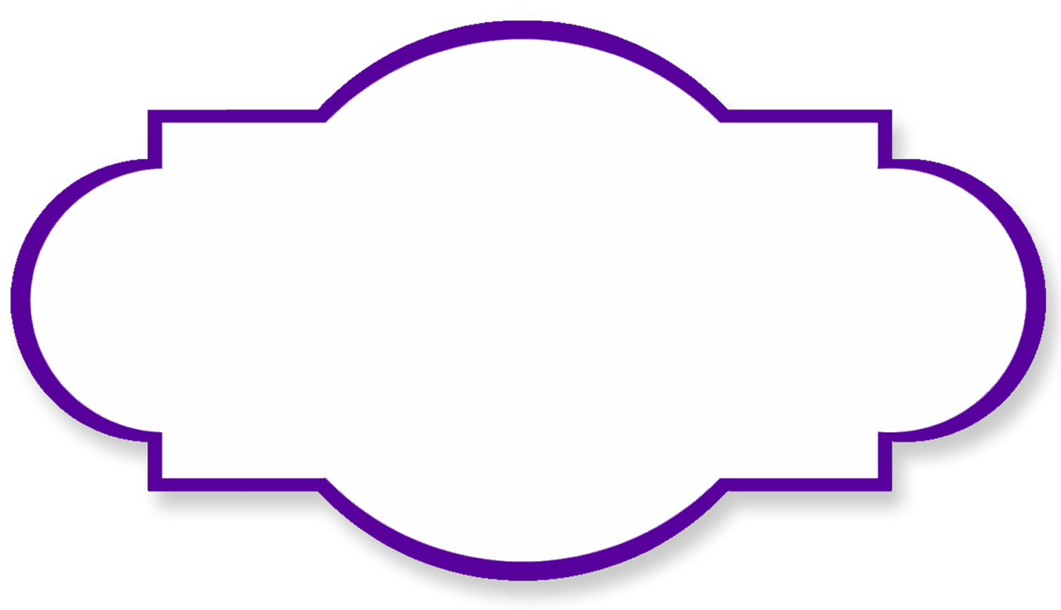 hight resolution of purple butterfly border panda free images purplebutterflyborderclipart scroll clipart swirly