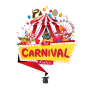Flag Clipart Carnival Flag Carnival Transparent Free For