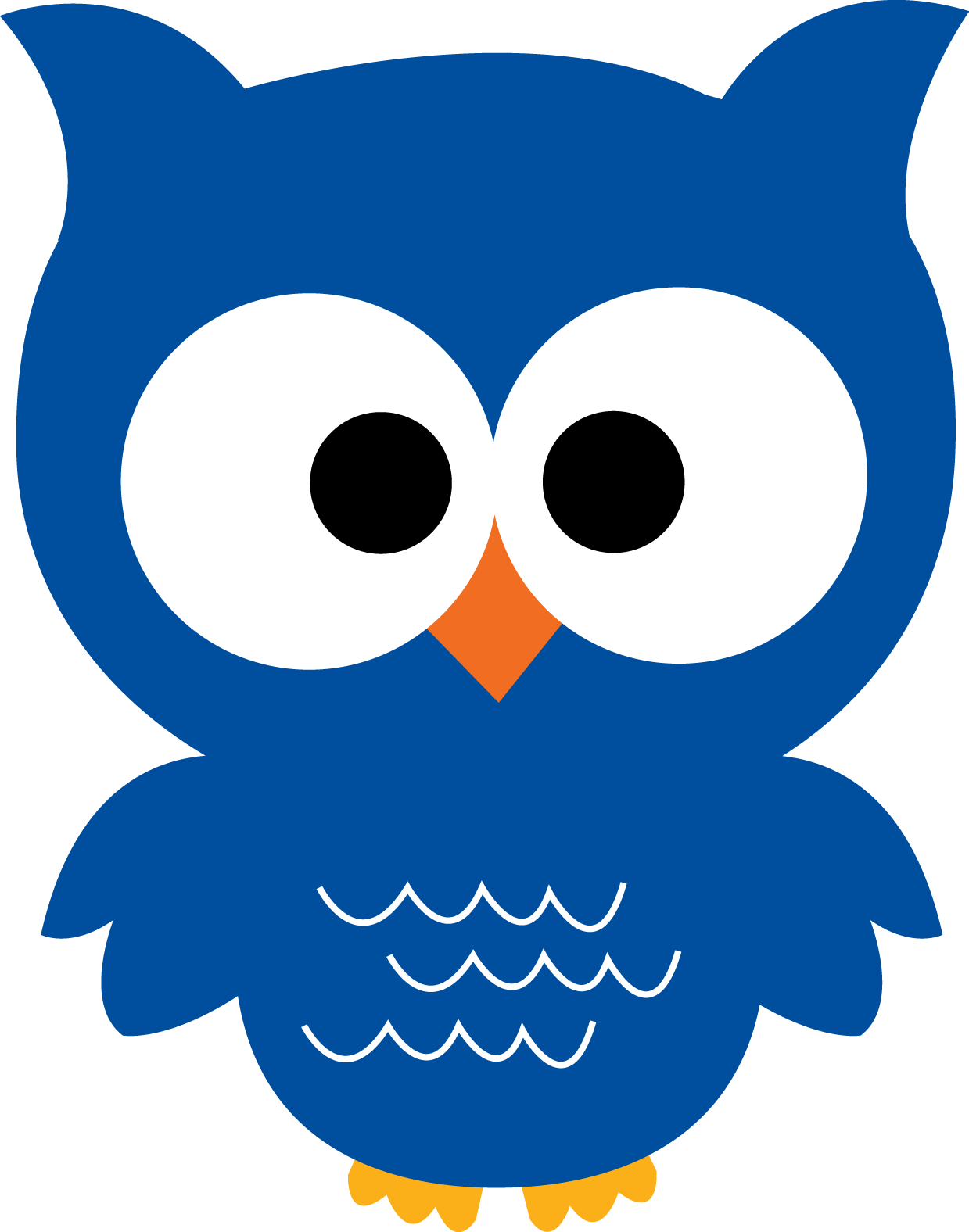 Clipart Paper Owl Clipart Paper Owl Transparent Free For