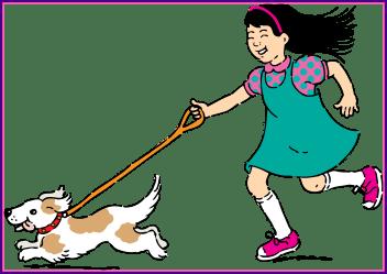 Girl clipart walking Girl walking Transparent FREE for download on WebStockReview 2020