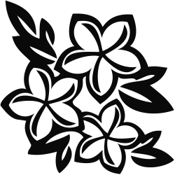 Quilt clipart black and white Quilt black and white Transparent FREE for download on WebStockReview 2020