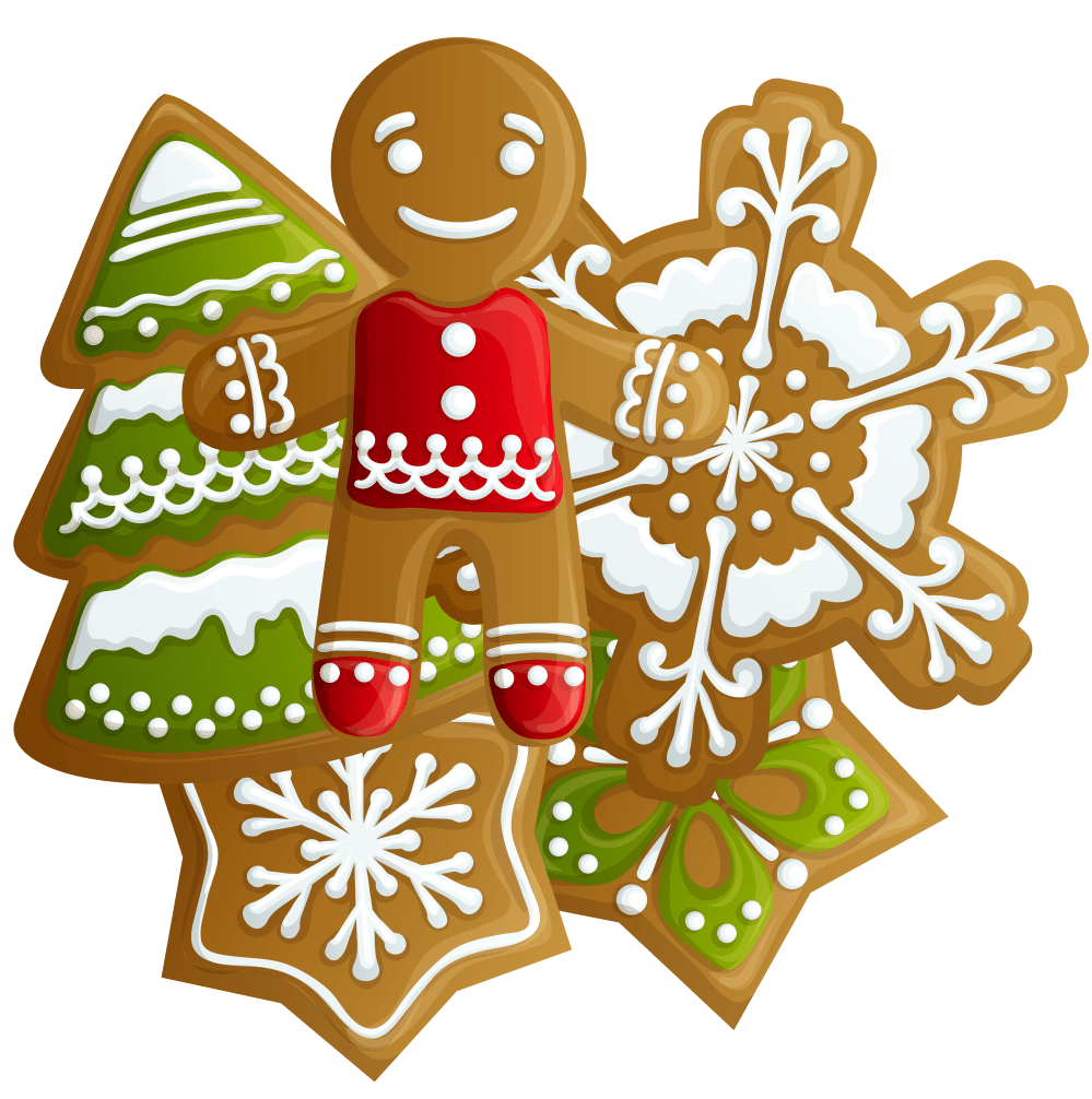 medium resolution of christmas cookie pictures clip art my blog gingerbread clipart train