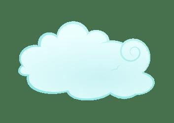 transparent cloud background clipart clip graphics webstockreview library artist clipground dumielauxepices