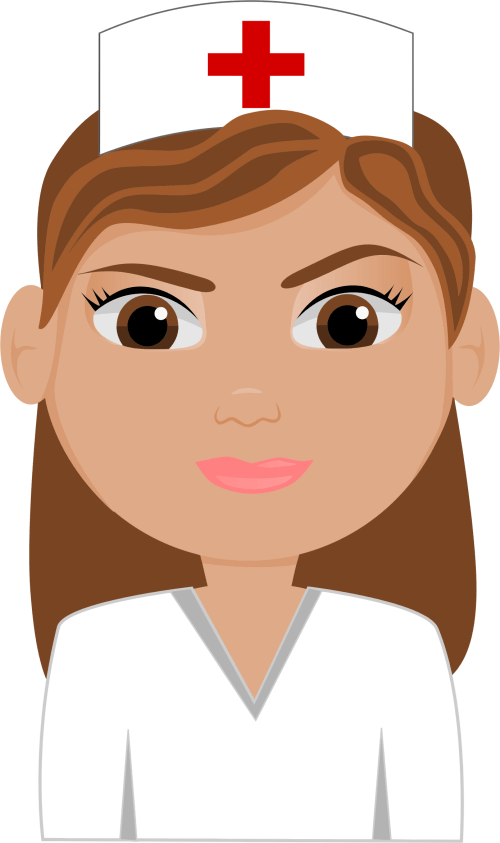 small resolution of avatar icons png free and downloads nurse clipart