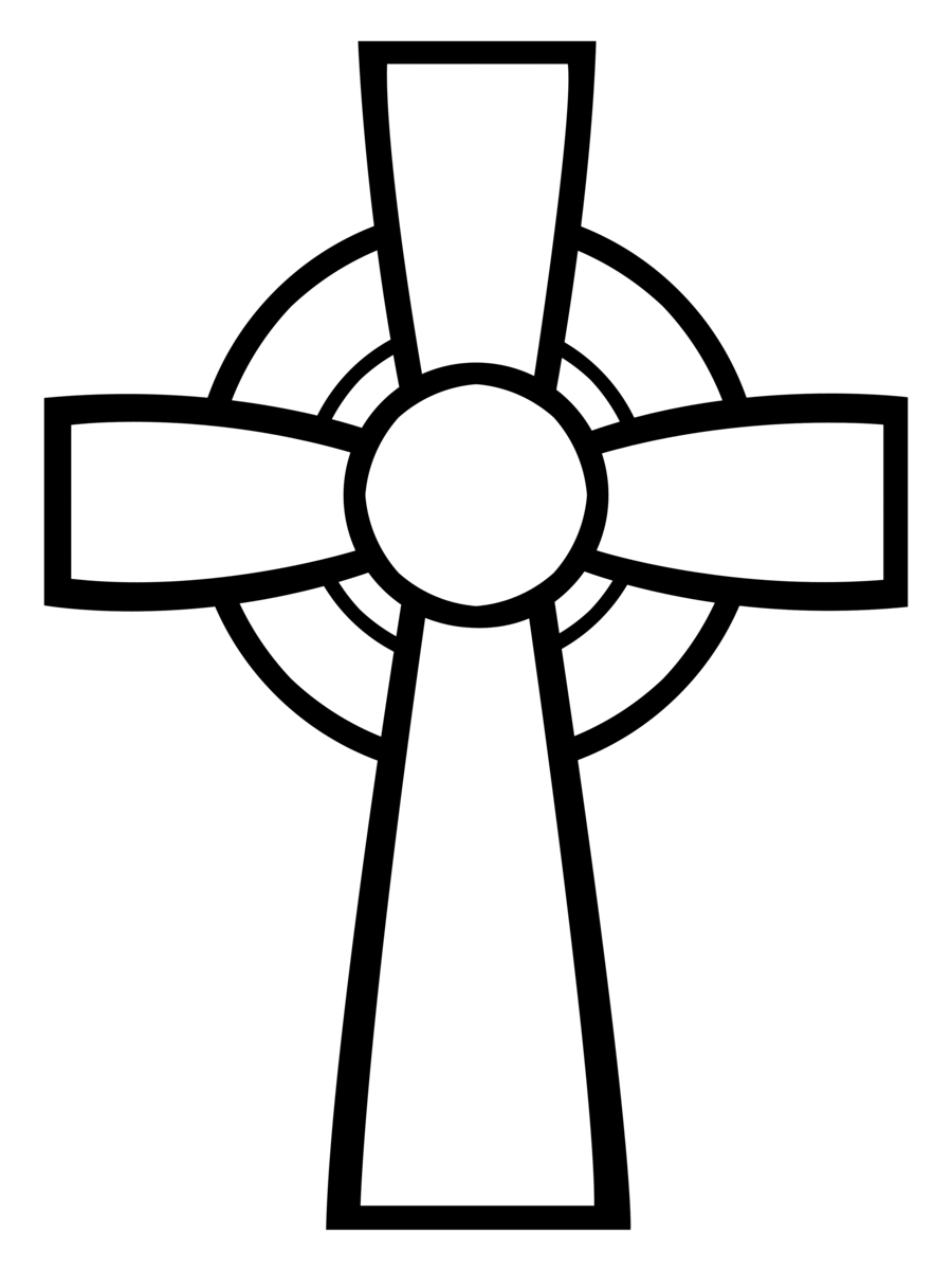 Confirmation clipart crucifix, Confirmation crucifix