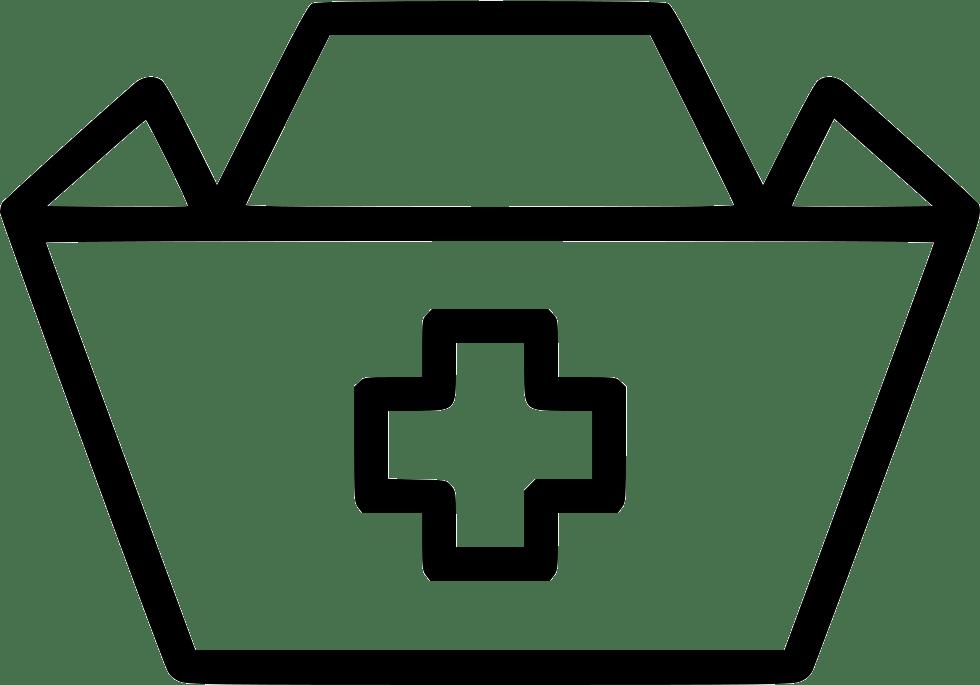 Nurse clipart icon, Nurse icon Transparent FREE for