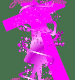 clipart dance dance team [ 768 x 1104 Pixel ]