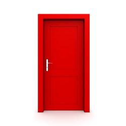 Door clipart door close Door door close Transparent FREE for download on WebStockReview 2020