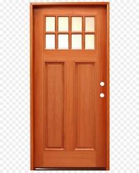 Door clipart home door Door home door Transparent FREE for download on WebStockReview 2020