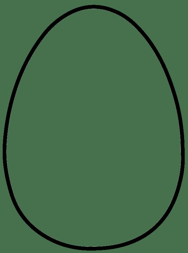 Egg clipart puzzle, Egg puzzle Transparent FREE for