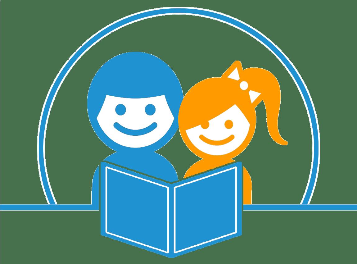 Literacy Clipart English Lesson Literacy English Lesson
