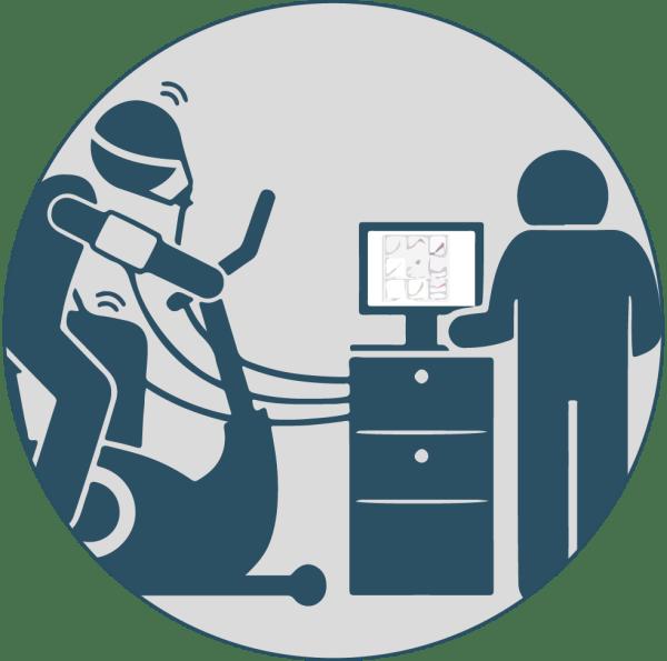 Cough Clipart Dyspnea Transparent Free