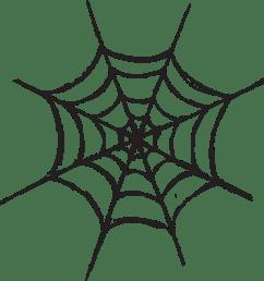 halloween party clip art free images clipartix  [ 904 x 875 Pixel ]