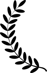 Leaves clipart rustic Leaves rustic Transparent FREE for download on WebStockReview 2020
