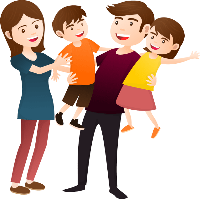 Families Clipart Kiss Families Kiss Transparent Free For Download On Webstockreview 2021